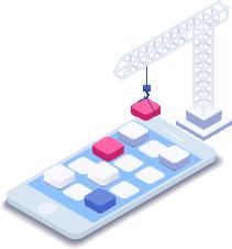 App Development | BlueSky Perth Custom Web + App Development