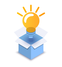 Ideas Lab | BlueSky Perth Custom Web + App Development