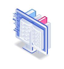 Custom Solutions | BlueSky Perth Custom Web + App Development