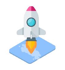 Start-up | BlueSky Perth Custom Web + App Development
