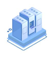 Systems | BlueSky Perth Custom Web + App Development